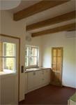 Kokořín ubytování chata Malběnka